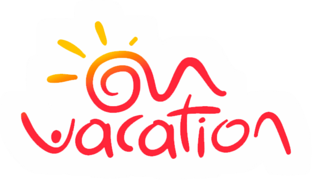 OnVacation : Agencia de turismo